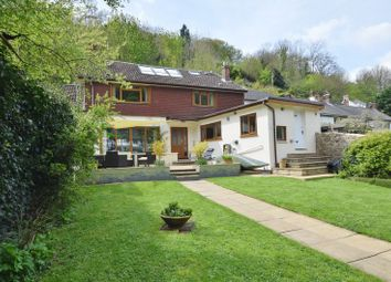 Thumbnail 4 bed semi-detached house for sale in Symonds Yat, Ross-On-Wye