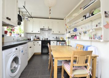 Thumbnail 2 bed semi-detached house for sale in Haycombe Drive, Bath