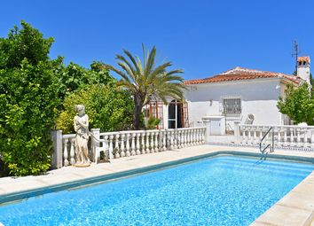 Thumbnail 4 bed villa for sale in Spain, Valencia, Spain