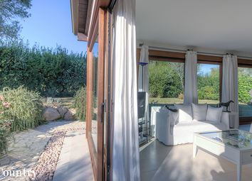 Thumbnail 3 bed villa for sale in Is Molas Golf Course, Sardinia, Italy