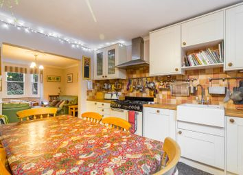 Thumbnail 4 bed end terrace house for sale in Devonshire Drive, London