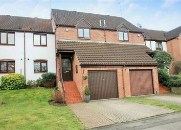 Thumbnail 3 bed terraced house for sale in Kent Close, Uxbridge