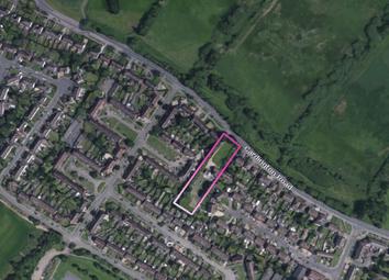 Land for sale in Cardington Road, Bedford MK42