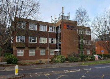 Office to let in Ground Floor, Allenview House, Hanham Road, Wimborne BH21