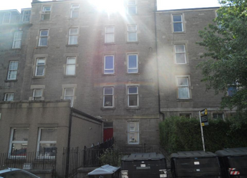 Thumbnail 1 bedroom flat to rent in Portland Street, Leith, Edinburgh