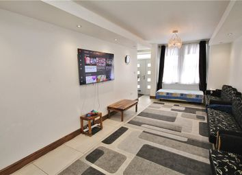 4 bed end terrace house for sale in Coldershaw Road, London W13