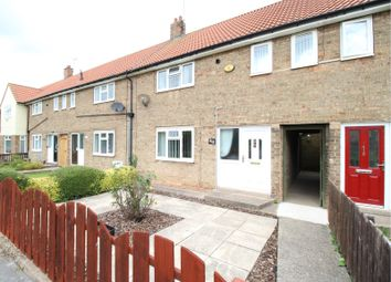 3 bed terraced house for sale in Preston Road, Hull, East Yorkshire HU9