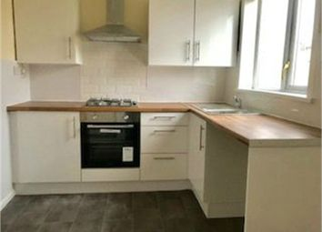 Thumbnail 2 bed terraced house to rent in Maynard Street, Carlin How, Saltburn-By-The-Sea