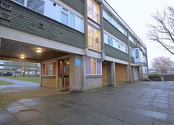 Thumbnail 1 bed flat for sale in Livingstone Walk, Hemel Hempstead