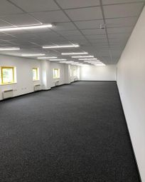 Thumbnail Office to let in Viking Self Storage, 5 Turnpike Close, Sweet Briar Park, Norwich