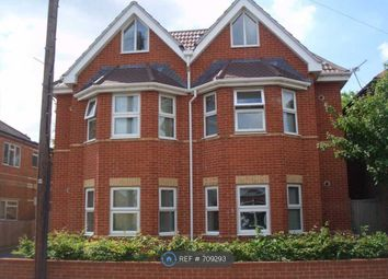Thumbnail 1 bedroom flat to rent in Victoria Road, Poole
