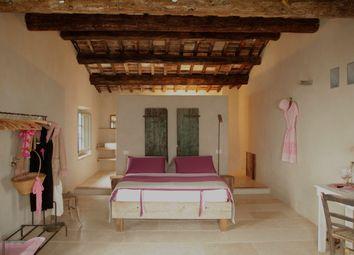 Thumbnail 7 bed villa for sale in Villa Natura, Tuscany, Italy