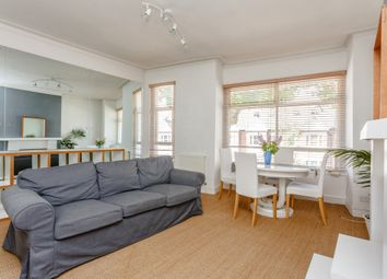 Thumbnail 2 bed terraced house to rent in Acton Lane, London