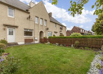 Thumbnail 3 bed terraced house for sale in 38 Ormiston Road, Tranent