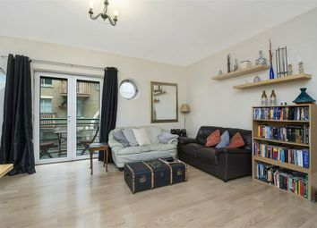 Thumbnail 2 bed flat to rent in 3 Millennium Square, Shad Thames, London