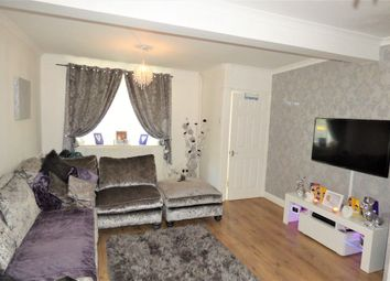 Thumbnail 2 bedroom terraced house for sale in Cwmbath Road, Morriston, Swansea