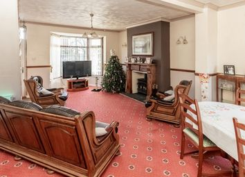 Thumbnail 3 bed terraced house for sale in Breckon Terrace, Fishburn, Stockton-On-Tees