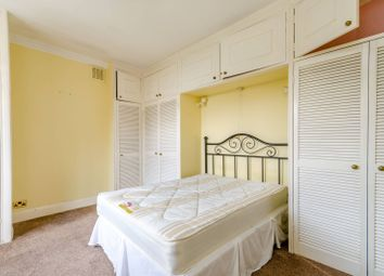 Thumbnail 2 bed maisonette to rent in Ellerton Road, Earlsfield