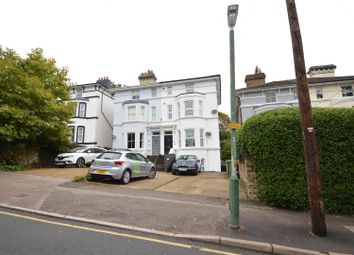 Thumbnail Flat to rent in Buckland Hill, Maidstone