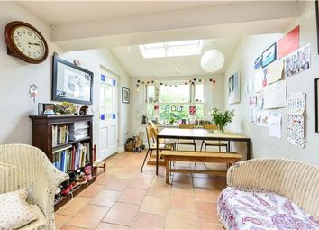 Thumbnail 4 bed terraced house for sale in Queenwood Avenue, Bath, Somerset
