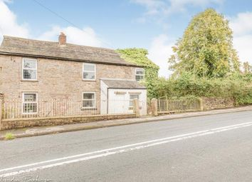 Thumbnail 6 bed detached house for sale in Sheep Hill Lane, Clayton-Le-Woods, Chorley, Lancashire