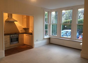 Thumbnail 3 bed flat to rent in Victoria Road, Broomhill, Sheffield