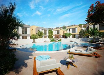 Thumbnail 2 bed apartment for sale in Peyia, Paphos, Cyprus