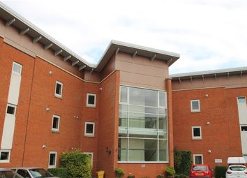 Thumbnail 2 bed flat to rent in Flat 2, Seacole House