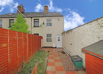 Thumbnail 2 bedroom property to rent in Chapples Square, Barrington Street, Tiverton