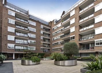 Thumbnail 2 bed flat for sale in Kensington Heights, 91-95 Campden Hill Road, London