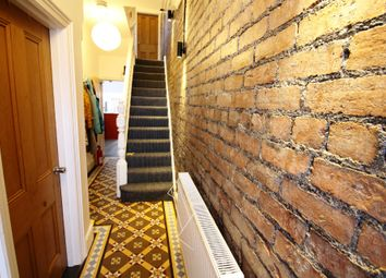 Thumbnail 6 bed terraced house to rent in Tewkesbury Street, Cathays, Cardiff
