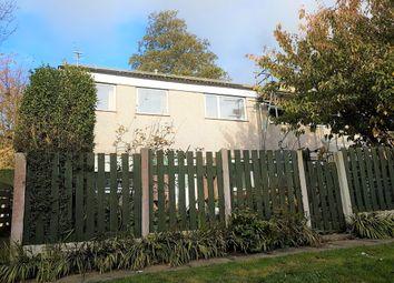 Thumbnail 3 bed end terrace house for sale in Chislehurst Grove, Burnley