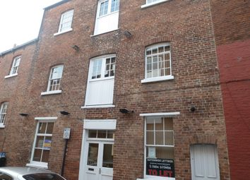 Thumbnail Room to rent in Cheapside, Wakefield
