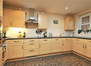 Thumbnail 2 bed flat for sale in Bridge Court, Stanley Road, Harrow, Middlesex