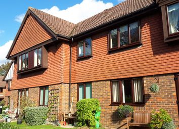 Thumbnail Property for sale in Ransom Close, Watford