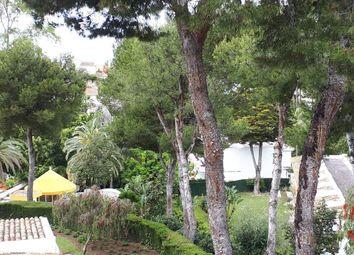 Thumbnail Studio for sale in Miraflores, Málaga, Spain