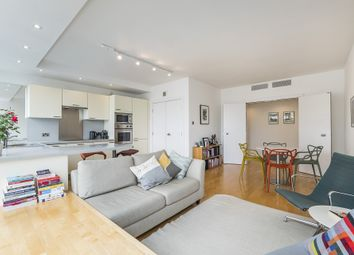 Thumbnail 1 bedroom flat for sale in The Panoramic, Pimlico
