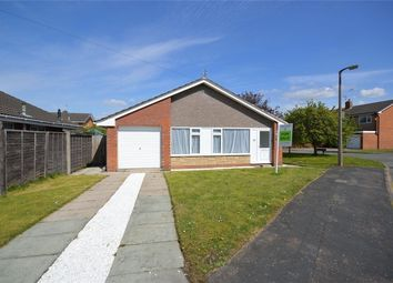 Thumbnail 3 bed detached bungalow for sale in Inley Road, Spital, Merseyside