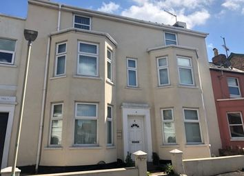 Thumbnail Room to rent in Rosehill Street, Cheltenham