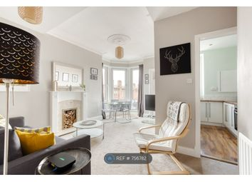 Thumbnail 1 bed flat to rent in Fulton Street, Glasgow