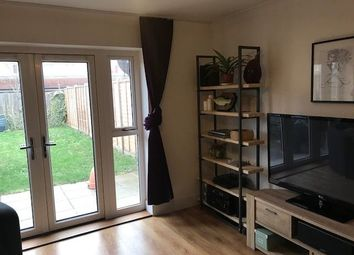 4 bed detached house to rent in Claude Road, London E10