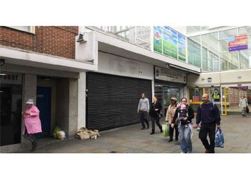 Thumbnail Retail premises to let in Unit 2, Churchill Shopping Centre, Dudley, West Midlands, UK