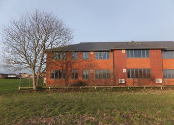 Thumbnail Office to let in Abbey Lane, Evesham