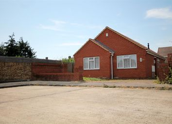 2 bed bungalow for sale in Marlborough Close, Clacton-On-Sea CO15