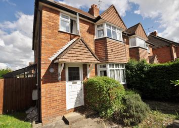 Thumbnail 4 bed semi-detached house to rent in Cherry Tree Avenue, Guildford