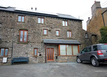 Thumbnail 3 bed barn conversion to rent in Preston Patrick, Milnthorpe, Cumbria