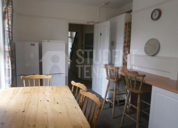 Thumbnail 6 bed shared accommodation to rent in Bedford Park, Plymouth, Devon