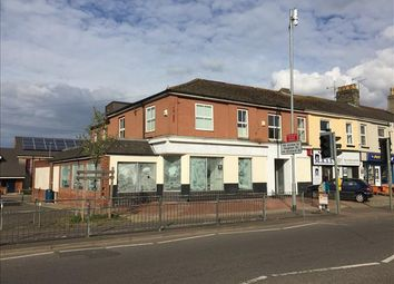 Thumbnail Retail premises for sale in 55-57 Dereham Road, Norwich