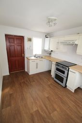 Thumbnail 2 bed semi-detached house to rent in Kildare Square, Downhill