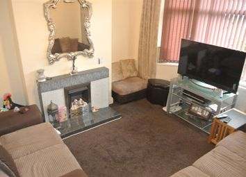 Thumbnail 3 bed terraced house to rent in Pearson Avenue, Coventry